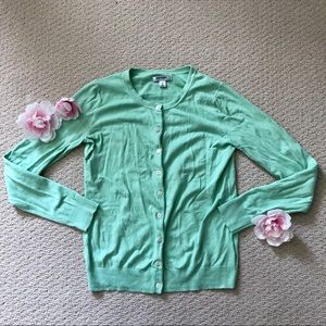Old Navy Women's Sweater